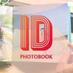 Idphotobook, Mengabadikan Semua Momen Berhargamu!