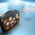 Traveloka Memang Travel Oke!