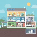 Jendela 360: Cara Cepat & Mudah Sewa Apartemen Jaman Now