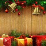 3 Kado Natal di Harbolnas, ShopBack-in AJa!