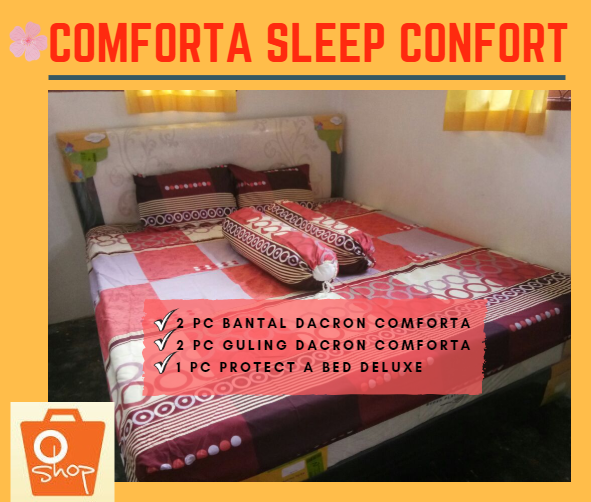 Comforta 2