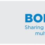 BOLT Unlimited, Internetan Tanpa Baper