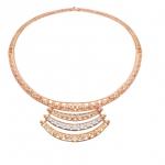 Wanita dan Perhiasan Idaman