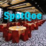 #JadiLebihMudah Manjakan Karyawan & Klien Berkat Ruang Meeting SpotQoe