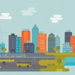 5 Kota Pernah Didiami & Penuh Kenangan