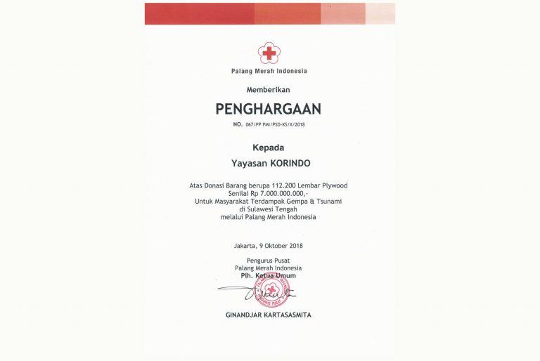 Scan-pdf-piagam-penghargaan-pmi-ke-yayasan-korindo-2