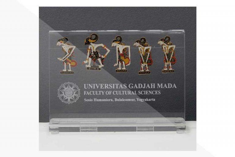 korindo-group-awards-2012-Scholarship-awards-from-Gadjah-Mada-University