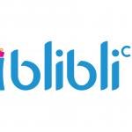 Wujudkan Mimpi & Meraup Untung dengan Berjualan di Blibli.com