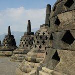 Hal Penting yang Harus Diingat Jika Berkunjung Ke Candi Borobudur