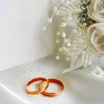 8 Tips Persiapan Agar Pernikahan Menjadi Mudah