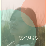Kun Saraswati – Talenta Baru Belantika Musik Indonesia
