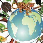 11 Upaya Pelestarian Bumi Untuk Generasi Mendatang
