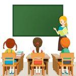 Video Belajar, Fitur Ruang Video dari Ruang Guru