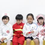 8 Pendidikan Keluarga Untuk Anak Sebelum Masuk Dunia Sekolah