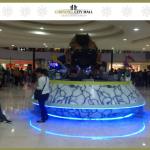 Cibinong City Mall Tempat Nongkrong Asik Generasi Milenial