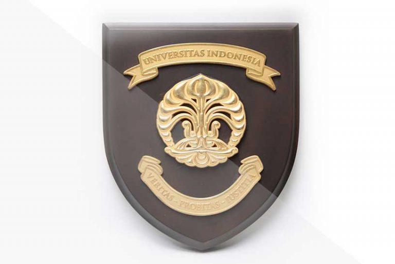 korindo-group-awards-Scholarship-Award-from-the-University-of-Indonesia