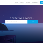 Digital Marketing Life Hacks : Jembatan IRT Mendulang Rezeki