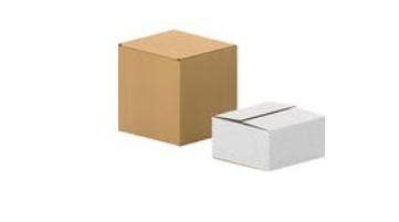 Tjetak Dus Box