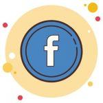 Facebook Ekonomi