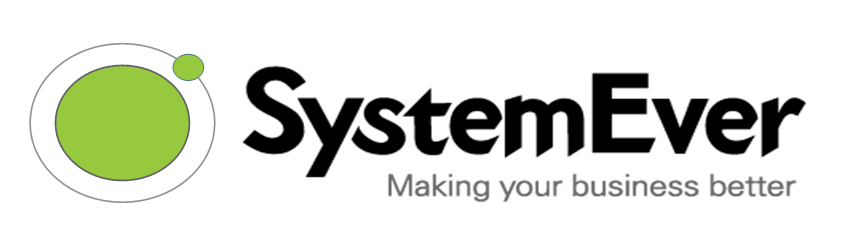 SystemEver Untuk Jasa Konsultan Pajak